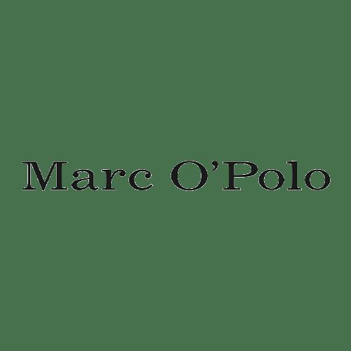 Marc O´Polo